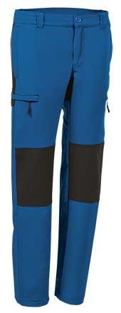 Pantalon Trekking DATOR