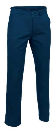 pantalón chino adulto MARTIN