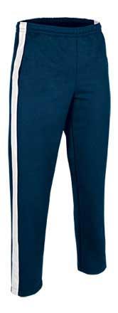 Prenda Deportiva- pantalón largo niño PARK