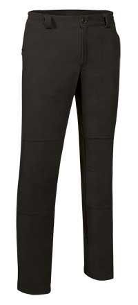 Pantalon Trekking RENO