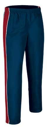 Prenda Deportiva- pantalon niño TOURNAMENT