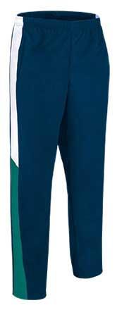 Prenda Deportiva- pantalon niño VERSUS