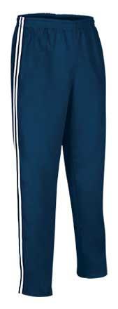 Prenda Deportiva- pantalón largo niño WESLEY