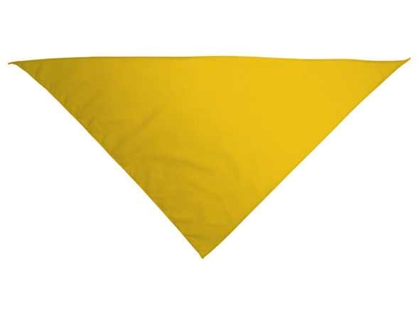 Pañuelo Popelín Triangular Gala 70x100 VALPNVAPOPAM