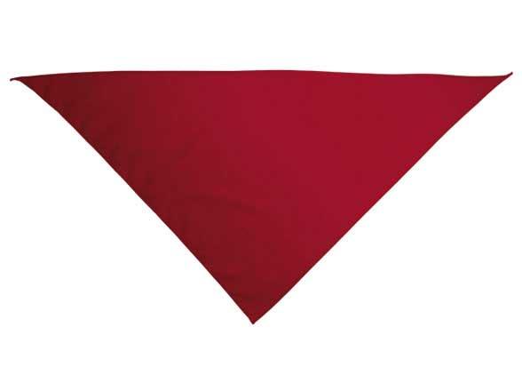 Pañuelo Popelín Triangular Gala 70x100 VALPNVAPOPRJ