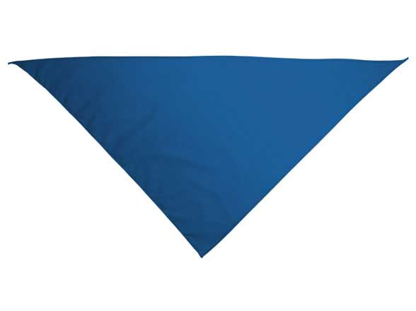 Pañuelo Popelín Triangular Gala 70x100 VALPNVAPOPRY