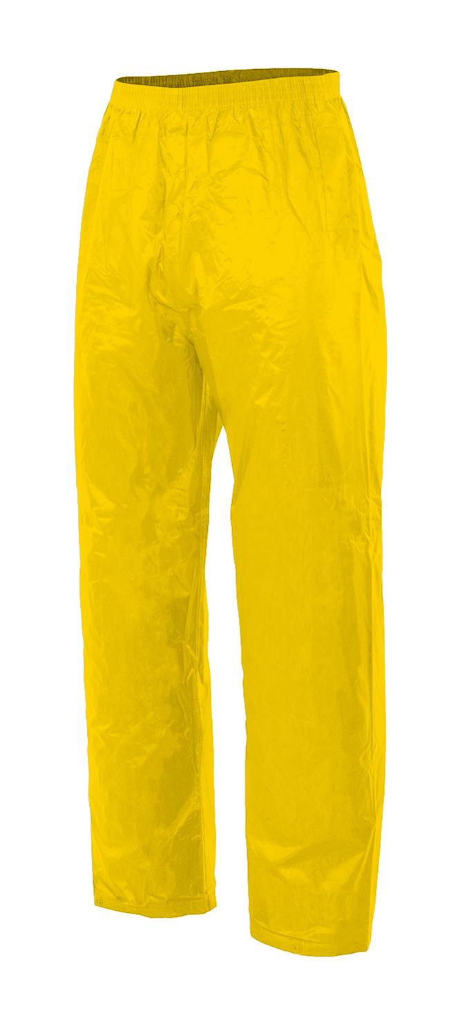 Pantalon de Lluvia