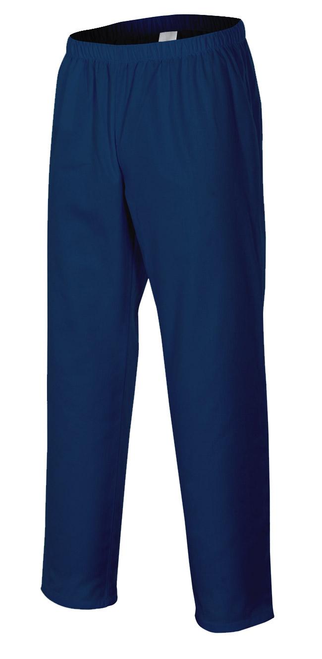 Pantalón Velilla Pijama Básico