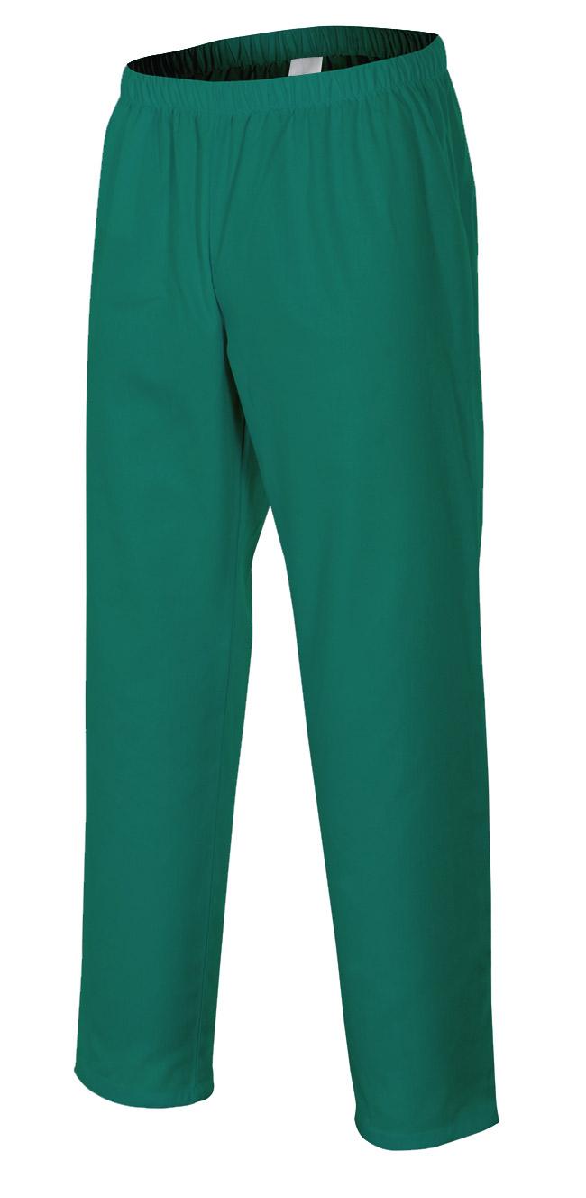 Pantalón Velilla Pijama Básico VEL2530012