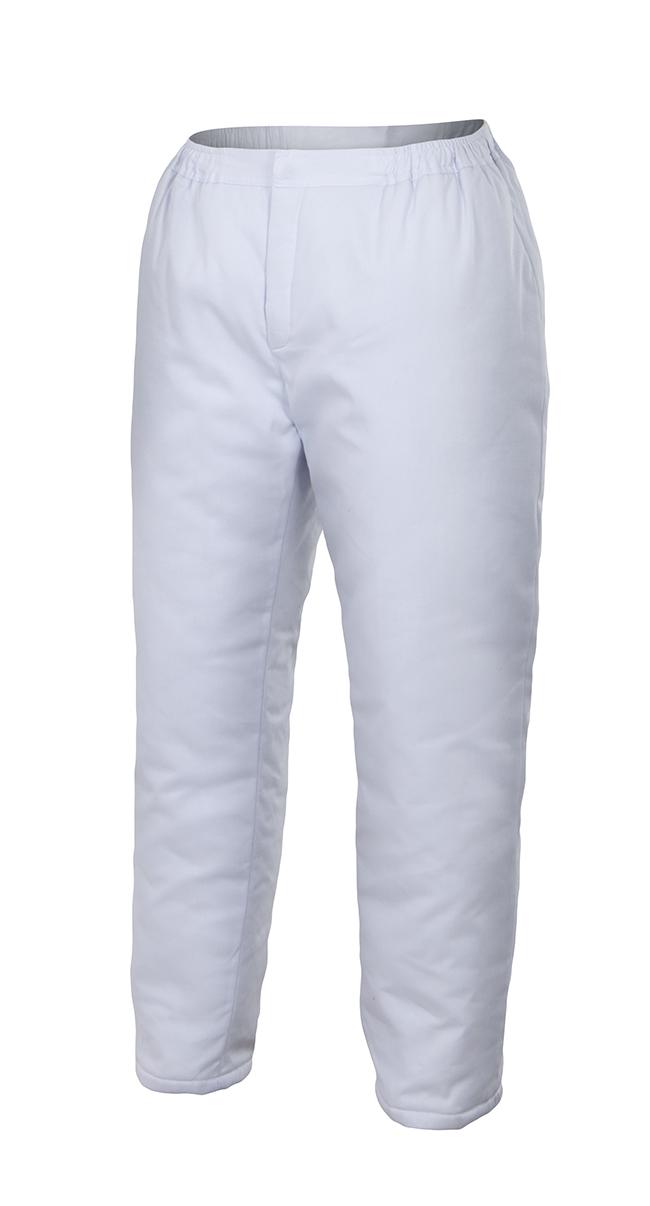 Pantalón Velilla Pijama Ambientes Fríos