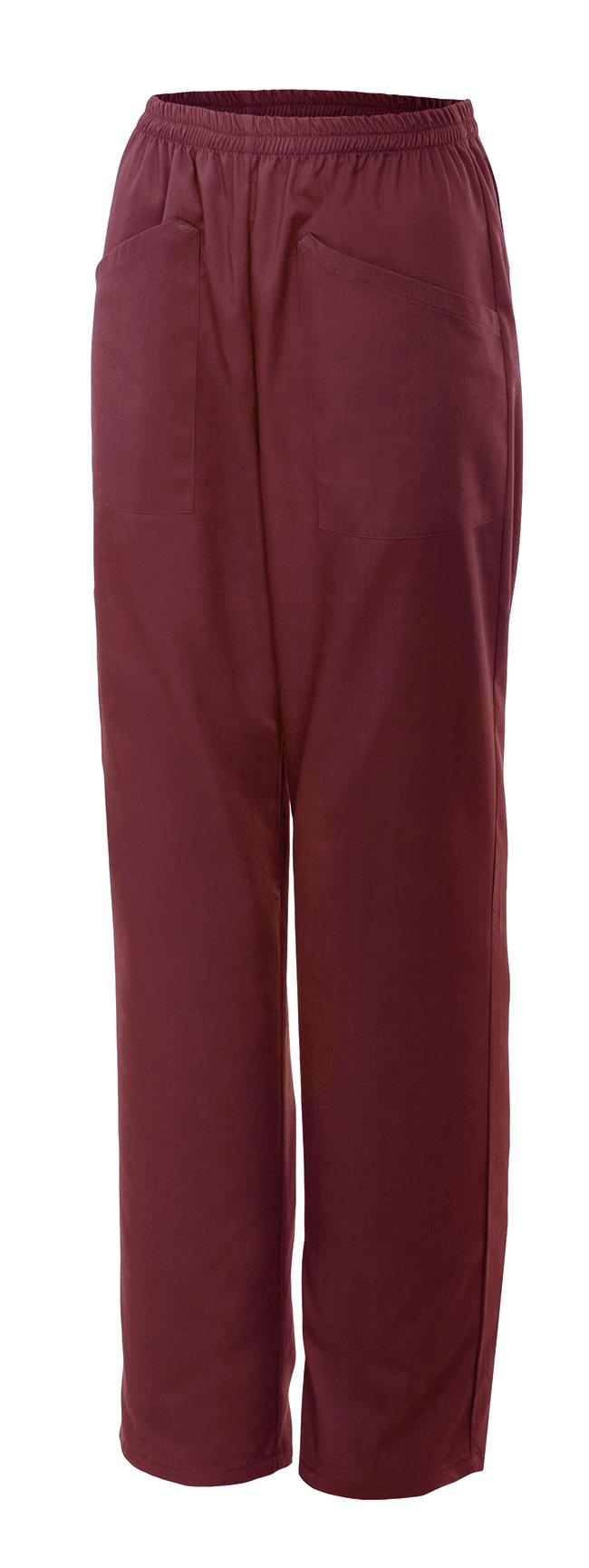 Pantalón Velilla Pijama Mujer