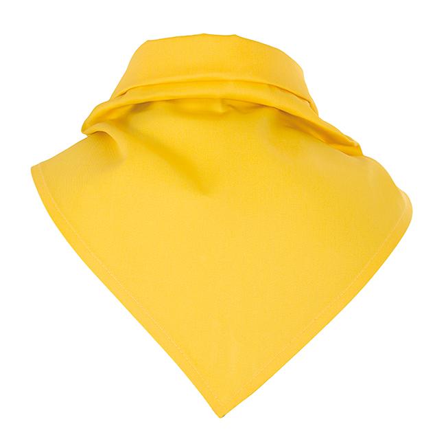 Pañuelo Triangular Velilla Pico