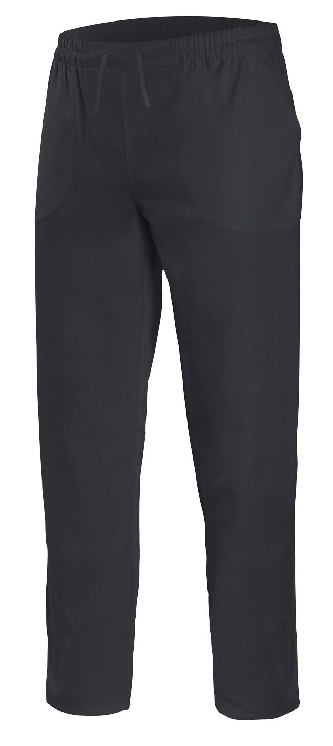 Pantalón pijama cintura elástica Velilla