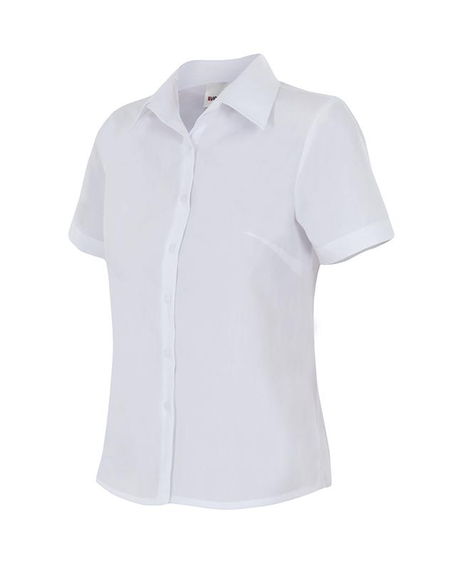 Camisa de trabajo mujer Velilla